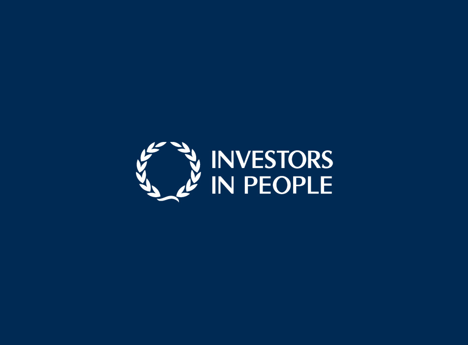 freelance copywriting work for Investors in People