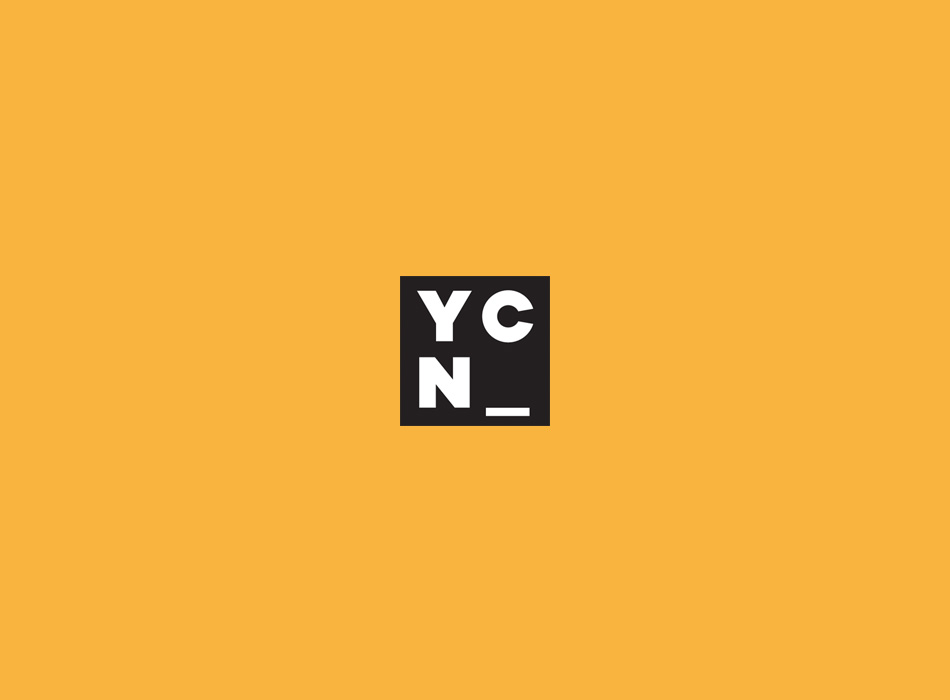 freelance copywriting work for YCN